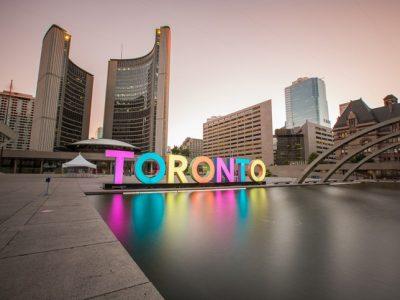Toronto-City-Hall