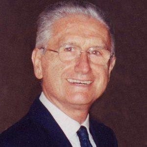 Tito Bastianello